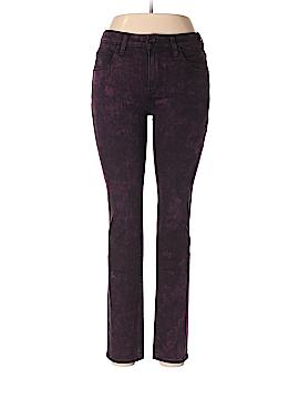 WESC Jeans 30 Waist