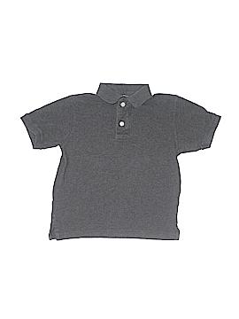 Gap Kids Short Sleeve Polo Size 6 - 7