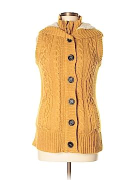 Modern Vintage Cardigan Size M