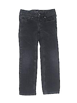 Joe's Jeans Cords Size 5