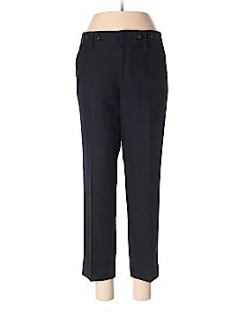 Paper Boy Dress Pants Size 10