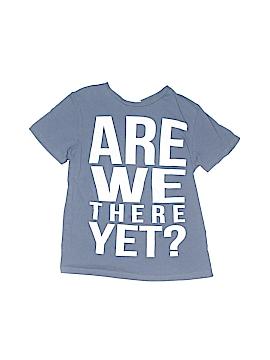 H&M Short Sleeve T-Shirt Size 6 - 8
