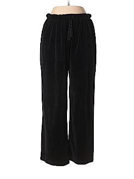 Lizsport Casual Pants Size L