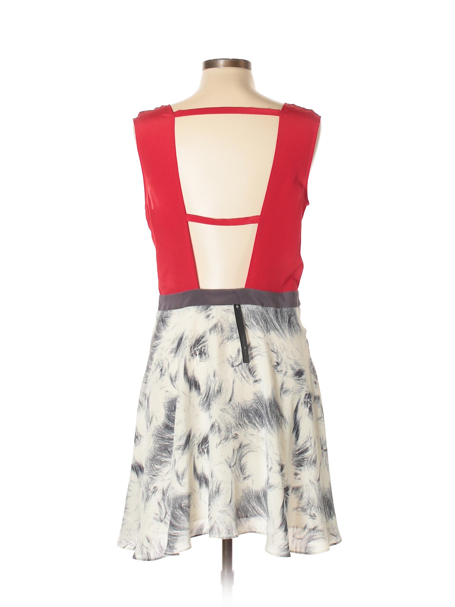 Casual Dress amp; Stella winter Jamie Boutique Iq8ZUZ