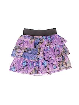 I.N. Girl Skirt Size S (Kids)