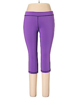 Rue21 Active Pants Size L