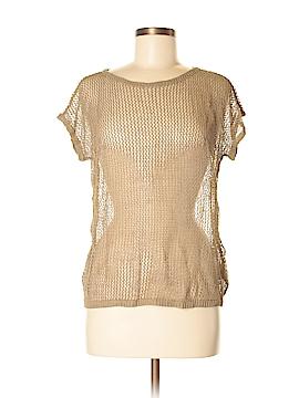 Denim & Supply Ralph Lauren Sleeveless Blouse Size S