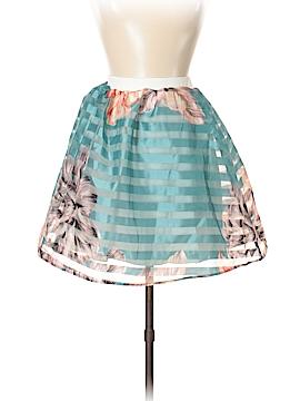 Rue21 Formal Skirt Size M