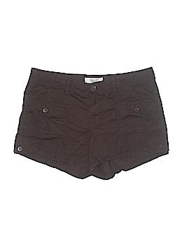 American Rag Khaki Shorts Size 16