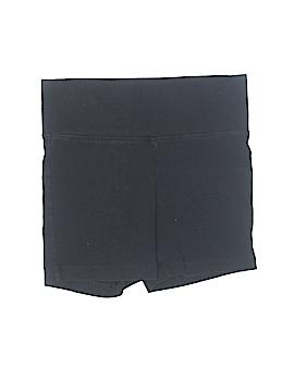 Danskin Athletic Shorts Size 4 - 5