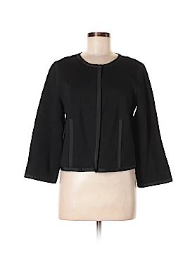 Natori Jacket Size M