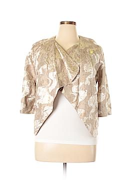 Chaus Jacket Size 14