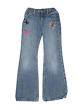 Gap Kids Jeans Size 10