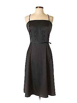 CDC Evening Cocktail Dress Size 14