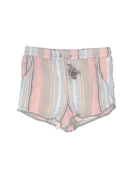 Dizzy Lizzy Shorts Size S