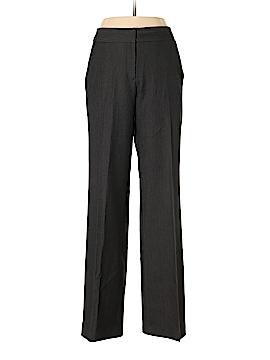 Atelier Luxe Dress Pants Size 8