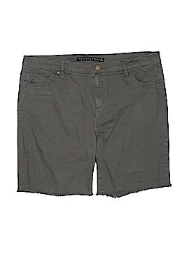 Tinseltown Shorts Size 17