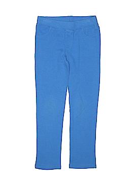 Okie Dokie Casual Pants Size 6