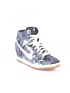 Nike Wedges Size 9 1/2