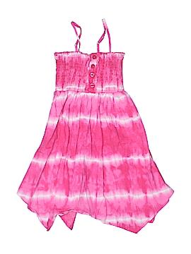 Circo Dress Size 6X