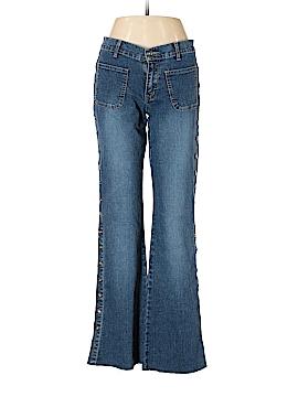 Younique Jeans Size 5