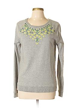 Pim + Larkin Sweatshirt Size M