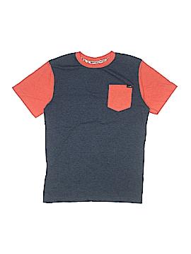 Amplify Short Sleeve T-Shirt Size X-Large (Youth)
