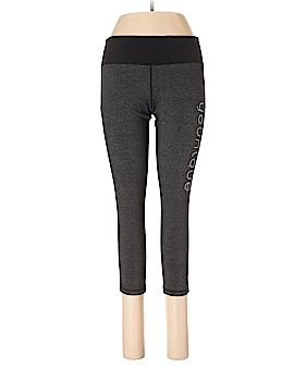 Younique Active Pants Size L