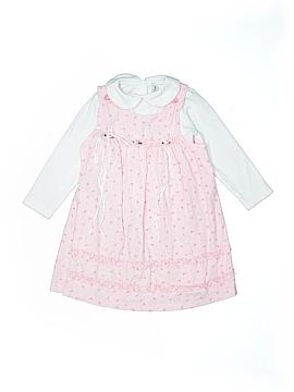 Rare Too Dress Size 6