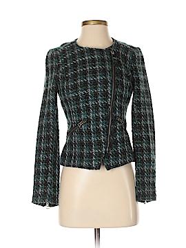 Lucky Brand Jacket Size XS