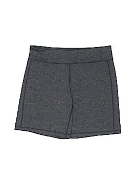 Athleta Athletic Shorts Size M (Petite)