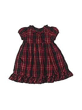 Ralph Lauren Baby Dress Size 18 mo