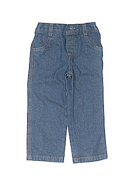 Ralph by Ralph Lauren Jeans Size 24 mo