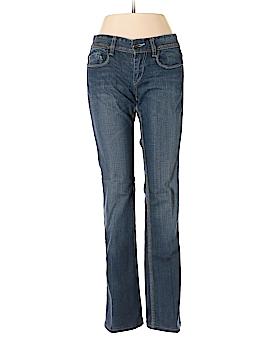 Odyn Jeans 27 Waist