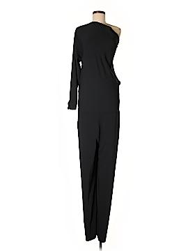 MM6 Maison Martin Margiela Jumpsuit Size 44 (IT)