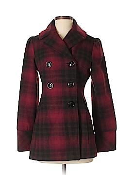 Steve Madden Coat Size XS