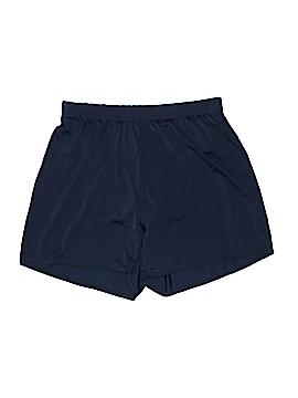 SWIM 365 Athletic Shorts Size 14