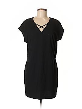 Comptoir des Cotonniers Casual Dress Size 38 (FR)