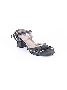 TKS Dress Shoes Size 2