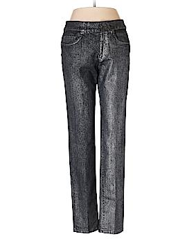 Skye's The Limit Jeans Size 4