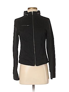 Express Jacket Size 4