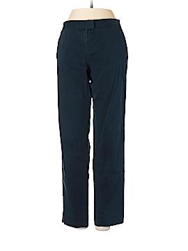 Brooks Brothers 346 Khakis Size 4