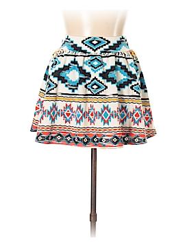 Dulce Carola Casual Skirt Size M