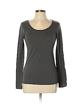 Splash Long Sleeve T-Shirt Size L