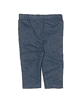 Isaac Mizrahi Leggings Size 3 mo
