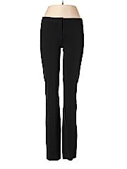 Derek Lam Dress Pants