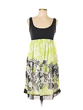 Jonathan Martin Casual Dress Size M