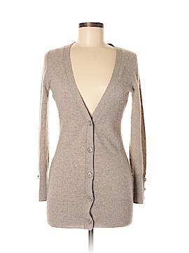 Cynthia Rowley for T.J. Maxx Cashmere Cardigan Size XS