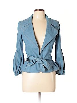 Ingwa Melero Jacket Size 10