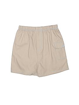 Babyfair Cargo Shorts Size 12-24 mo